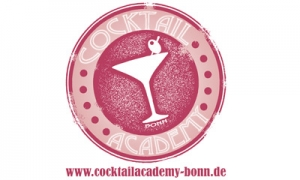 Cocktail Academy Bonn